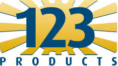 www.123products.nl