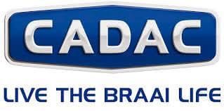 www.bade.bizcadac-skottel-braai