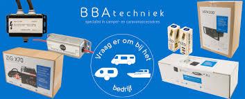 www.bbatechniek.nl