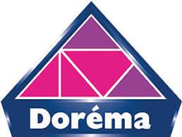 www.dorema.nl