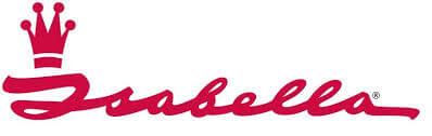 www.isabella.net